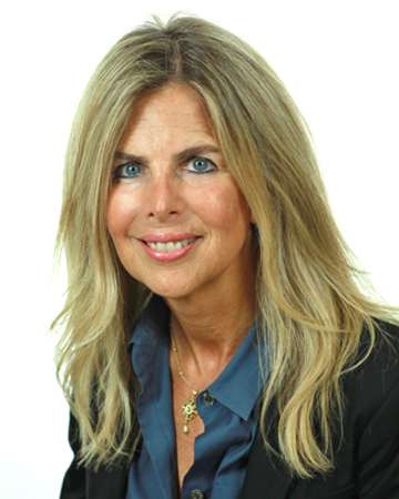 Andrea C. Ziegler - Long Island Real Estate Lawyer - Certilman Balin