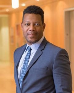 Anthony W. Cummings - Long Island Litigation Lawyer - Certilman Balin
