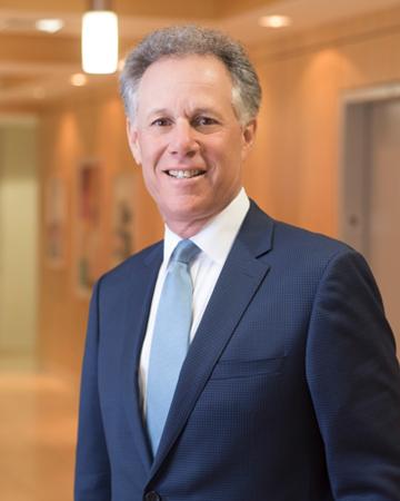 Brian Ziegler - Long Island Corporate & Securities Lawyer