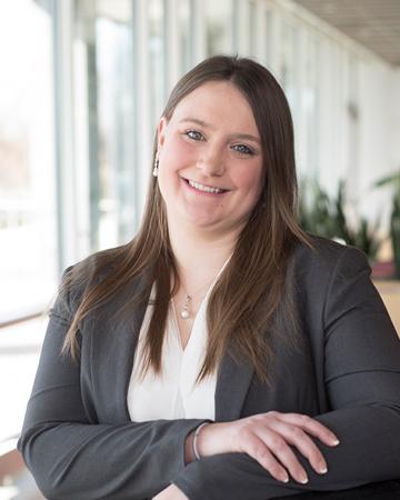 Carrie C. Adduci - Long Island Real Estate Lawyer - Certilman Balin
