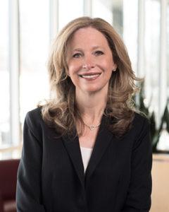 Donna J. Turetsky - Trusts & Estates Lawyer - Elder Law Attorney