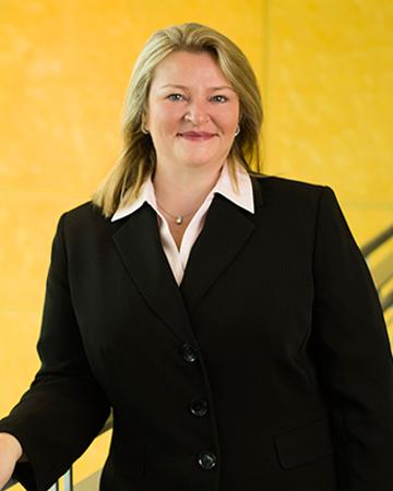 Elke M. Stoiber - Long Island Real Estate & Commercial Lending Lawyer