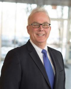 Gregory J. Pond - Long Island Estate Planning Attorney - Certilman Balin