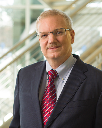 John Wagner - Long Island Environmental Lawyer & Zoning/Land Use Attorney