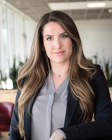 Kathleen A. Farrell - Long Island Real Estate Lawyer - Certilman Balin