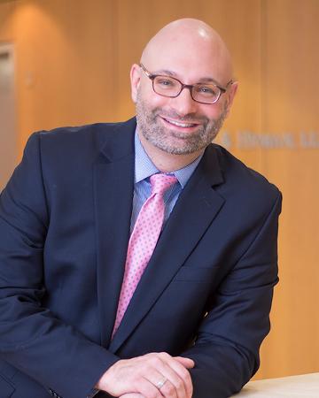Kevin J. Rutkowsky - Long Island Banking & Lending Real Estate Lawyer
