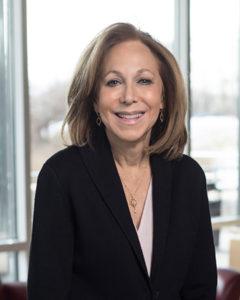 Lisa S. Hunter - Long Island Estate Planning & Estate Tax Attorney