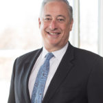 Michael G. Zapson - Long Island Real Estate Lawyer - Certilman Balin