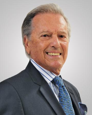 Morton L. Certilman - Long Island Real Estate Lawyer - Senior Counsel