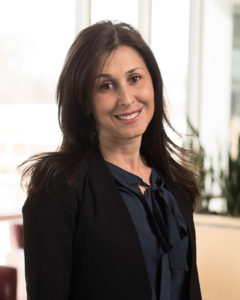 Sandra Pendrick - Long Island Estate Planning Attorney