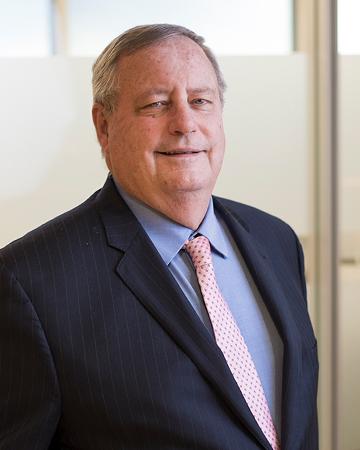 Thomas McNamara - Long Island Banking & Securities Litigation Lawyer