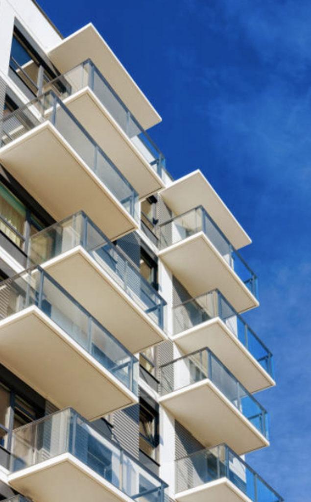 Condominium Attorneys - Condo/Co-Op Lawyers - Long Island