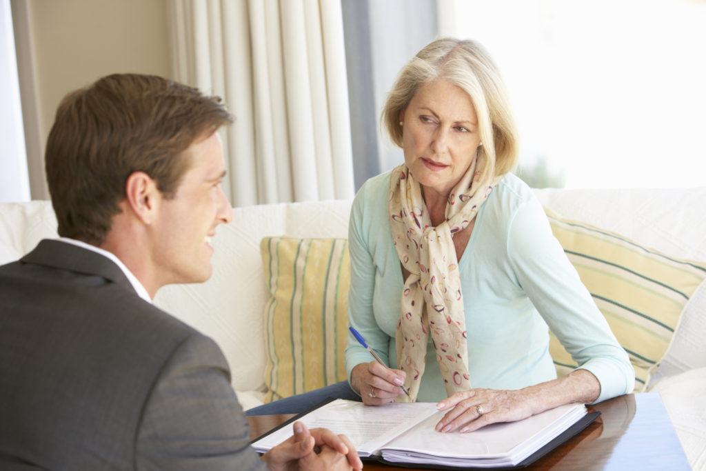 Avoid The Most Common Estate Planning Mistakes