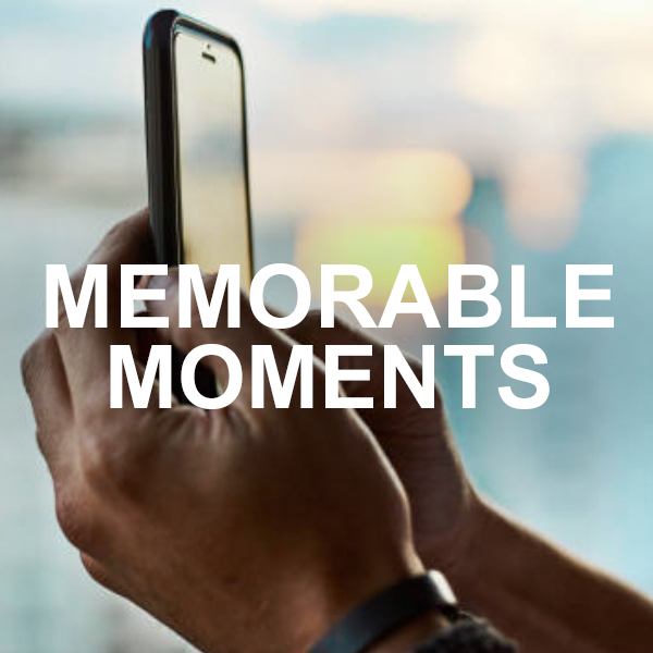 Memorable Moments - Certilman Balin Attorneys